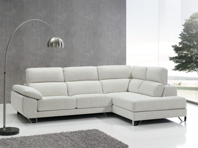 Chaiselonge Mod Lauren (EXPOSICION GRANADA) | Spazio Confort es tu on couch sofa, storage sofa, beds sofa, table sofa, bench sofa, futon sofa, recliner sofa, bedroom sofa, mattress sofa, chair sofa, divan sofa, glider sofa, settee sofa, ottoman sofa, lounge sofa, fabric sofa, cushions sofa, bookcase sofa, pillow sofa, art sofa,
