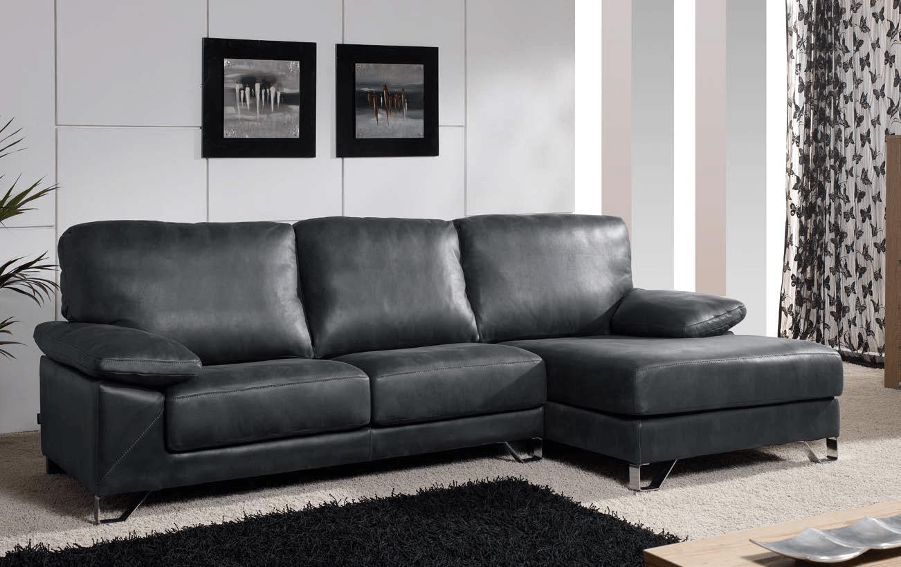 Chaiselonge modelo vallejo spazio confort es tu tienda de sof s en granada y almer a - Catalogo conforama granada 2016 ...