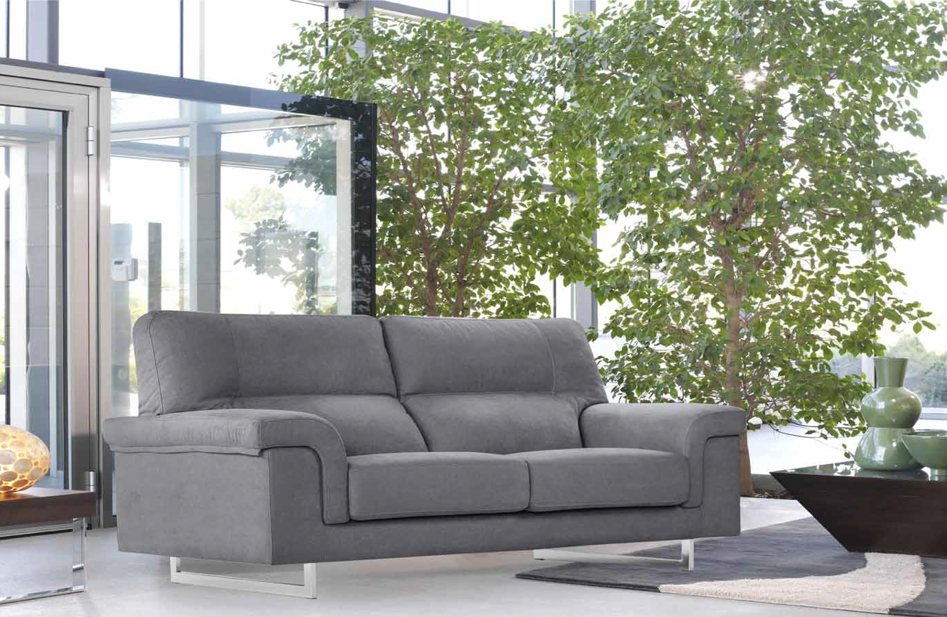 tiendas de sofas en oviedo cheap chaise longue liquidacin