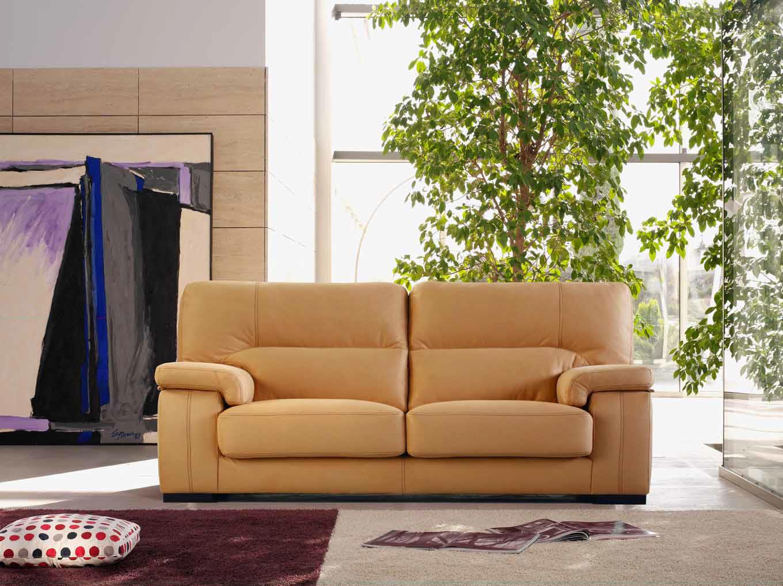 Conjunto 3 y 2 pl mod elegance spazio confort es tu tienda de sof s en granada y almer a - Catalogo conforama granada 2016 ...